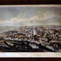 Cleveland 1853