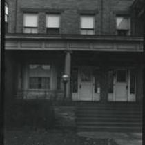 1802 E. 90th St. 1930s