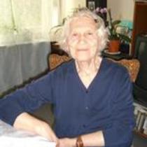Betya Gokhman