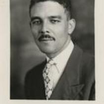 William F. Boyd