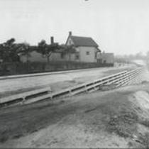 Adolpha Ave 1920s