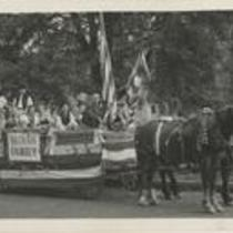Lakewood, Ohio, Chamber of Commerce Photographs