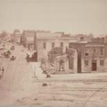 Atlanta, Ga. 1865.