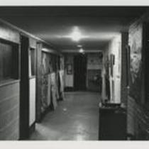 Afro-American Cultural & Historical Society 1970s