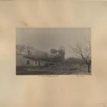 Charles F. Brush photographs