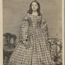 Clara E. Dolph