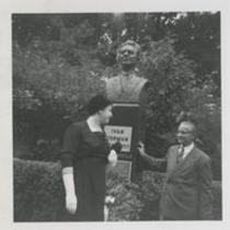 Zorman, Ivan 1950s