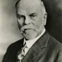 Worchester Reed Warner, 1846-1929