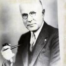Alfred Benesch
