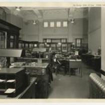 Ameritrust Corporation photographs