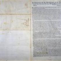 Ordinance of 1787