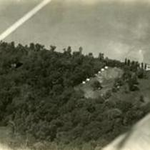 Wawokiye Camp