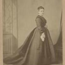 Clara Stone Hay
