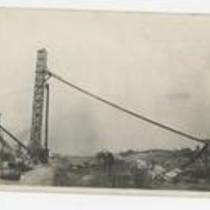 Railroads Cleve Beltline 1900s-1910s