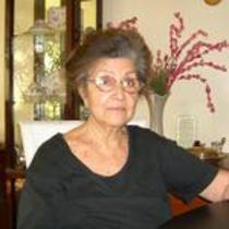 Nelya Rubina