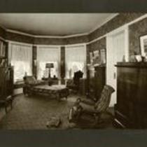 Norton residence