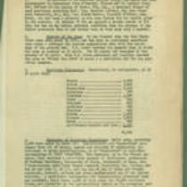 2018-040_C-G Inspection 5 pages.pdf-1