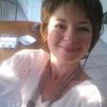 Tanya Borshov
